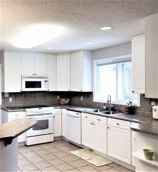 Photo 2: 9015 187 Street in Edmonton: Zone 20 House for sale : MLS®# E4142746