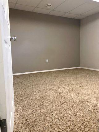 Photo 22: 9015 187 Street in Edmonton: Zone 20 House for sale : MLS®# E4142746