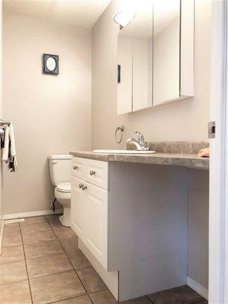 Photo 13: 9015 187 Street in Edmonton: Zone 20 House for sale : MLS®# E4142746