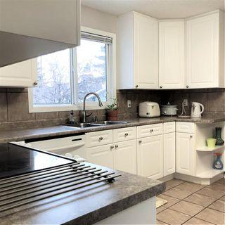Photo 6: 9015 187 Street in Edmonton: Zone 20 House for sale : MLS®# E4142746