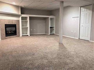 Photo 21: 9015 187 Street in Edmonton: Zone 20 House for sale : MLS®# E4142746