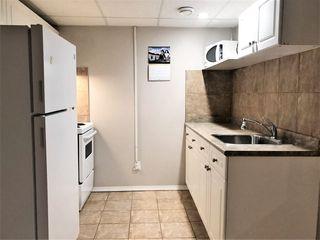 Photo 20: 9015 187 Street in Edmonton: Zone 20 House for sale : MLS®# E4142746
