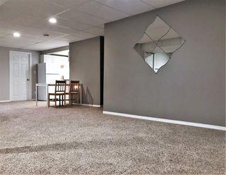 Photo 18: 9015 187 Street in Edmonton: Zone 20 House for sale : MLS®# E4142746