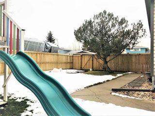 Photo 26: 9015 187 Street in Edmonton: Zone 20 House for sale : MLS®# E4142746