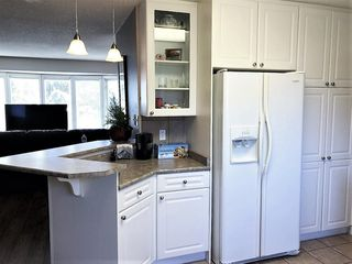 Photo 7: 9015 187 Street in Edmonton: Zone 20 House for sale : MLS®# E4142746
