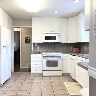 Photo 5: 9015 187 Street in Edmonton: Zone 20 House for sale : MLS®# E4142746