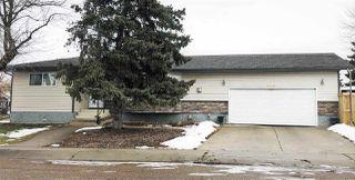 Photo 27: 9015 187 Street in Edmonton: Zone 20 House for sale : MLS®# E4142746