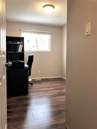 Photo 12: 9015 187 Street in Edmonton: Zone 20 House for sale : MLS®# E4142746