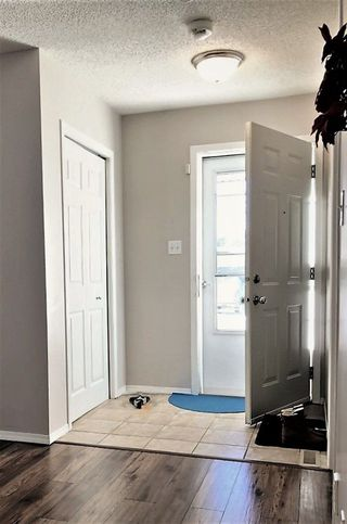 Photo 24: 9015 187 Street in Edmonton: Zone 20 House for sale : MLS®# E4142746