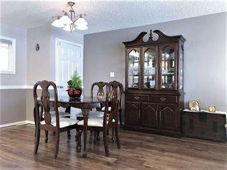 Photo 8: 9015 187 Street in Edmonton: Zone 20 House for sale : MLS®# E4142746