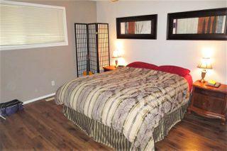 Photo 16: 9015 187 Street in Edmonton: Zone 20 House for sale : MLS®# E4142746