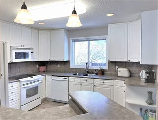 Photo 4: 9015 187 Street in Edmonton: Zone 20 House for sale : MLS®# E4142746