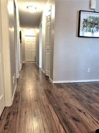 Photo 9: 9015 187 Street in Edmonton: Zone 20 House for sale : MLS®# E4142746