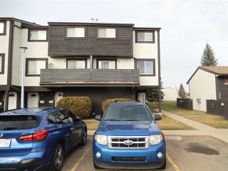 Photo 22: 1562A 69 Street in Edmonton: Zone 29 Townhouse for sale : MLS®# E4142895