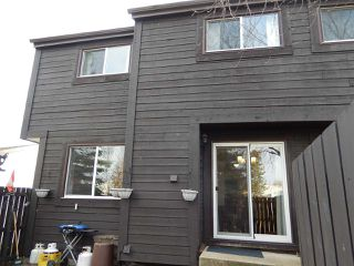 Photo 17: 1562A 69 Street in Edmonton: Zone 29 Townhouse for sale : MLS®# E4142895
