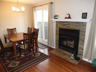 Photo 5: 1562A 69 Street in Edmonton: Zone 29 Townhouse for sale : MLS®# E4142895