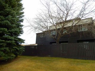 Photo 23: 1562A 69 Street in Edmonton: Zone 29 Townhouse for sale : MLS®# E4142895