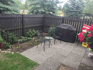 Photo 19: 1562A 69 Street in Edmonton: Zone 29 Townhouse for sale : MLS®# E4142895