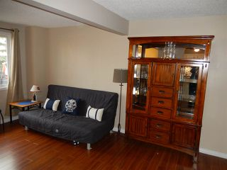 Photo 9: 1562A 69 Street in Edmonton: Zone 29 Townhouse for sale : MLS®# E4142895