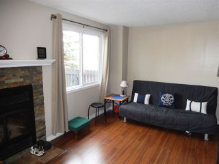Photo 13: 1562A 69 Street in Edmonton: Zone 29 Townhouse for sale : MLS®# E4142895