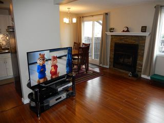 Photo 8: 1562A 69 Street in Edmonton: Zone 29 Townhouse for sale : MLS®# E4142895
