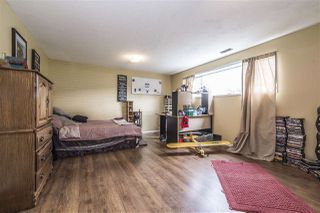 Photo 11: 9780 CARLETON Street in Chilliwack: Chilliwack E Young-Yale House for sale : MLS®# R2338856