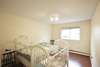 "Photo 3: 156 8131 RYAN Road in Richmond: South Arm Condo for sale in ""MAYFAIR COURT"" : MLS®# R2340034"