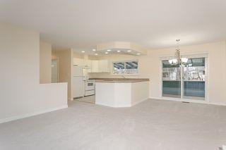 Photo 4: 5483 CHESTNUT Crescent in Delta: Delta Manor House for sale (Ladner)  : MLS®# R2340663