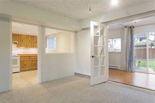 Photo 15: 5483 CHESTNUT Crescent in Delta: Delta Manor House for sale (Ladner)  : MLS®# R2340663