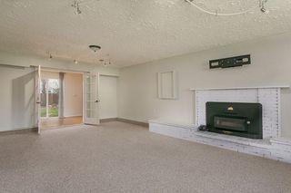 Photo 16: 5483 CHESTNUT Crescent in Delta: Delta Manor House for sale (Ladner)  : MLS®# R2340663