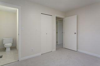 Photo 7: 5483 CHESTNUT Crescent in Delta: Delta Manor House for sale (Ladner)  : MLS®# R2340663