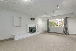 Photo 17: 5483 CHESTNUT Crescent in Delta: Delta Manor House for sale (Ladner)  : MLS®# R2340663