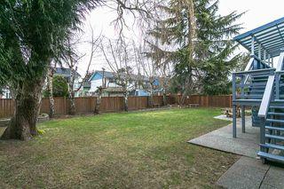 Photo 19: 5483 CHESTNUT Crescent in Delta: Delta Manor House for sale (Ladner)  : MLS®# R2340663