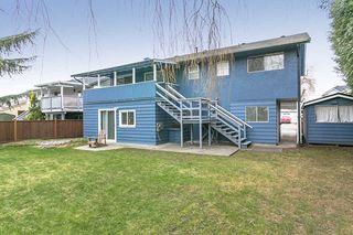Photo 10: 5483 CHESTNUT Crescent in Delta: Delta Manor House for sale (Ladner)  : MLS®# R2340663