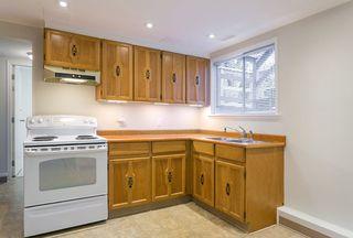 Photo 12: 5483 CHESTNUT Crescent in Delta: Delta Manor House for sale (Ladner)  : MLS®# R2340663