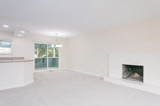 Photo 6: 5483 CHESTNUT Crescent in Delta: Delta Manor House for sale (Ladner)  : MLS®# R2340663