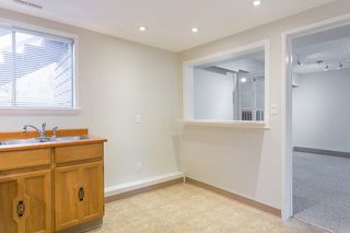 Photo 13: 5483 CHESTNUT Crescent in Delta: Delta Manor House for sale (Ladner)  : MLS®# R2340663