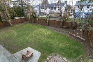 Photo 11: 5483 CHESTNUT Crescent in Delta: Delta Manor House for sale (Ladner)  : MLS®# R2340663