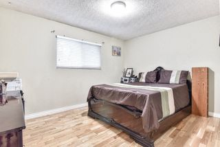 Photo 4: 6484 133A Street in Surrey: West Newton House for sale : MLS®# R2342282