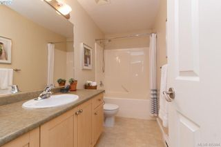 Photo 25: 1 96 Talcott Rd in VICTORIA: VR Hospital House for sale (View Royal)  : MLS®# 806873