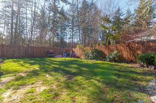 Photo 36: 1 96 Talcott Rd in VICTORIA: VR Hospital House for sale (View Royal)  : MLS®# 806873