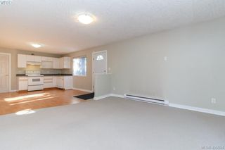 Photo 31: 1 96 Talcott Rd in VICTORIA: VR Hospital House for sale (View Royal)  : MLS®# 806873