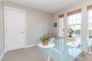 Photo 28: 1 96 Talcott Rd in VICTORIA: VR Hospital House for sale (View Royal)  : MLS®# 806873