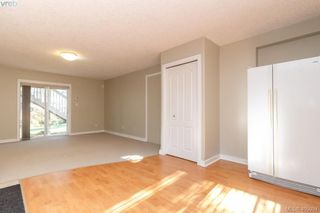 Photo 32: 1 96 Talcott Rd in VICTORIA: VR Hospital House for sale (View Royal)  : MLS®# 806873