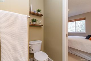 Photo 21: 1 96 Talcott Rd in VICTORIA: VR Hospital House for sale (View Royal)  : MLS®# 806873