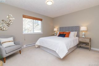 Photo 17: 1 96 Talcott Rd in VICTORIA: VR Hospital House for sale (View Royal)  : MLS®# 806873
