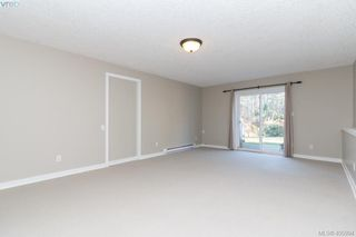 Photo 30: 1 96 Talcott Rd in VICTORIA: VR Hospital House for sale (View Royal)  : MLS®# 806873