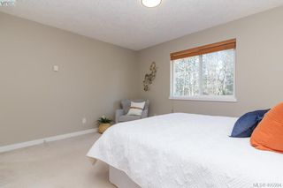 Photo 18: 1 96 Talcott Rd in VICTORIA: VR Hospital House for sale (View Royal)  : MLS®# 806873