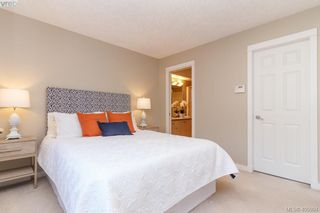 Photo 19: 1 96 Talcott Rd in VICTORIA: VR Hospital House for sale (View Royal)  : MLS®# 806873