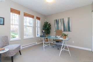 Photo 26: 1 96 Talcott Rd in VICTORIA: VR Hospital House for sale (View Royal)  : MLS®# 806873